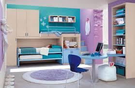 Bedroom Furniture Sets Teenage Girls Photo   11
