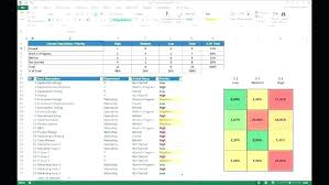 Project Tracking Spreadsheet Excel Free Free Project Tracking Template