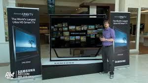 tv 85 inch price. tv 85 inch price 2