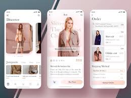 Outfit Design App Find The Outfit You Like Search By Muzli