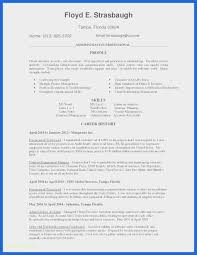 Manpower Resume Template Combination To Inspire You How