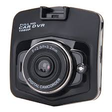 gt300 1080p 2 4inch dashcam video recorder generalplus 1248 car dvr