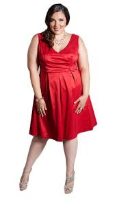 find cheap plus size clothing how to find cheap plus size formal dresses