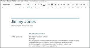 Google Resume Templates Impressive Google Docs Cover Letter Template Resume Templates Google Docs Cover