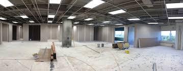 Pro-Builders Inc. also offers complete office build outs for your business.  Our team of professional remodelers will put you at ease with their number  one ...