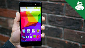 BLU Life One X review - Android Authority