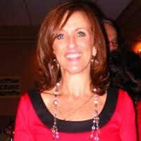 "30+ ""Janet O'hara"" profiles   LinkedIn"