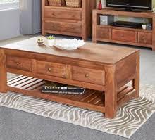 industrial wood furniture. Interesting Industrial Living Intended Industrial Wood Furniture