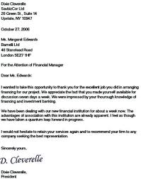Formal Letter English English Formal Letter Format Choice Image Letter Format Formal Example