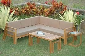 how to build patio furniture plans download diy carport plans Wooden