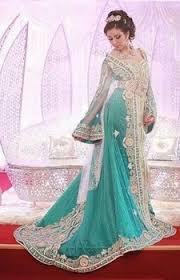 moroccan wedding dress. Bridal Moroccan Fancy Wedding Kaftan For Woman 2017 Buy Royal