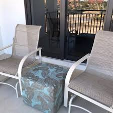 patio lifestyles of naples furniture