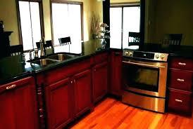 cabinet door stop chain kitchen kitchen cabinet stoppers best door stops stop large size chain home