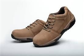 china sport safety shoes nubuck leather work shoes industrial safety shoes china safety shoes work shoes