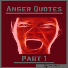 Anger Quotes Fascinating Anger Quotes Part 48