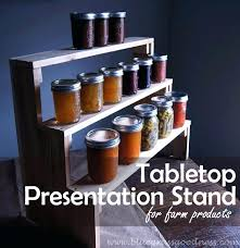 Restaurant Table Top Display Stands Restaurant Table Top Display Stands Tv Stands With Fireplace 22