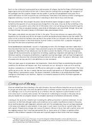 shape of qi charles chace revised essay or one 11
