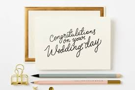 What To Write In A Wedding Card Wedding Wishes Theyll Love