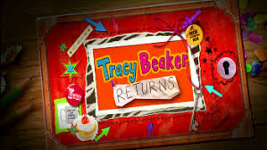 To celebrate my mum tracy beaker, here are 19 of the most iconic moments from the original show. Tracy Beaker Returns Wikipedia