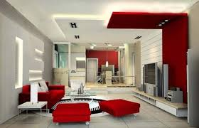 Interesting Living Room Ceiling Interior Design Charming Small