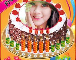 name photo on birthday cake love frames editor android free name photo on birthday cake love frames editor app free apps arcade