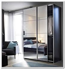 Representation of Cool Bifold Closet Doors Ikea