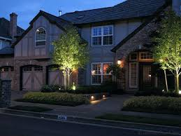 full image for landscape lighting wire home depot viewpoint exterior low voltage landscape lighting home depot