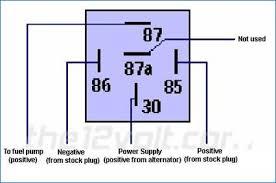 dorman wiring diagram wiring diagrams 5 pin relay wiring diagram along data wiring diagrams u2022 dorman 84824 wiring diagram
