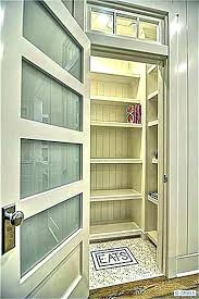 over the door organizer over door pantry shelves best kitchen pantries ideas on door e over the door organizer wardrobe