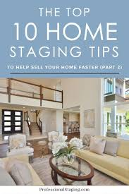 interesting home staging tips and tricks 94 about remodel