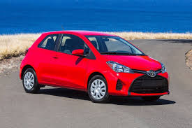 2018 toyota yaris 3 door. beautiful toyota 2017 toyota yaris l 2dr hatchback exterior shown with 2018 toyota yaris 3 door