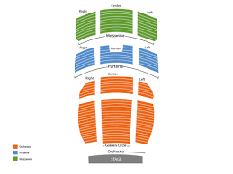 The Venetian Theatre Las Vegas Seating Chart Inglewood Tickets Search Events