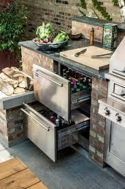 metal studs for outdoor kitchen best diy bbq island frame fresh 7 scheme of homemade outdoor