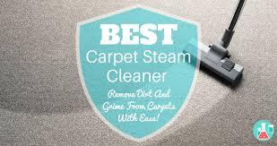 carpet steam cleaner. best carpet steam cleaner
