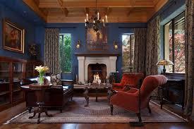26 blue living room ideas interior design pictures