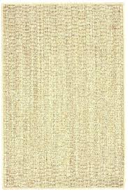 sissel rug sisal rugs dark gray sisal rug great area rugs cleaning small size sisal floor runners