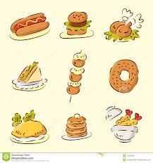 cute animated food wallpaper.  Food Cute Animated Food Wallpaper  Photo8 Intended Animated Food Wallpaper O