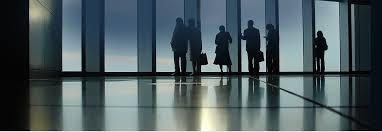 career a p group of companies