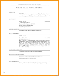 Resume Cover Letter Template Word Free Unique Beautiful Business ...