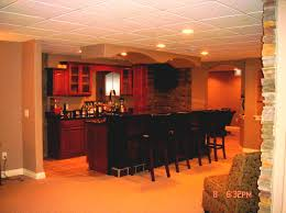 cool office wallpaper. Finished Basement Bar Ideas Pictures 6398 Wallpaper Free Hd Construction Inc. Small Office Building Designs Cool