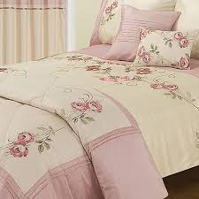 rose blossom bedroom range