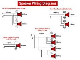 home theater speaker wiring diagram home image for home audio speaker wiring diagram for auto wiring diagram on home theater speaker wiring diagram