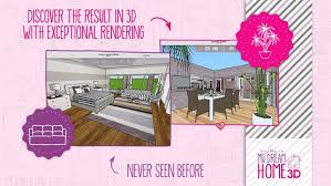 home design 3d my dream home apk download free lifestyle app