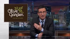 Olive Garden Kitchen Olive Garden San Bernardino Perfumevillageus