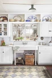 Small Picture 20 Vintage Kitchen Decorating Ideas Design Inspiration for Retro