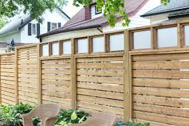 glass fence panel privacy fence panels with mount mailboxes spaces contemporary and fencing glass panel glass