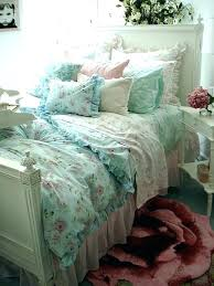 rustic chic bedding chic bedding sets comforter shabby collections fashion country style home set chic bedding rustic chic bedding