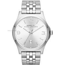 """men s marc by marc jacobs danny watch mbm5035 watch shop comâ""""¢ mens marc by marc jacobs danny watch mbm5035"""