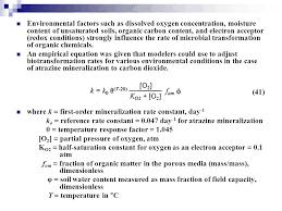 dissolved oxygen equation jennarocca