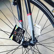 Cvs Bike Lights